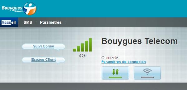 Quelle antenne 4g acheter  201504_antenne_4g_routeur_bouygues_2