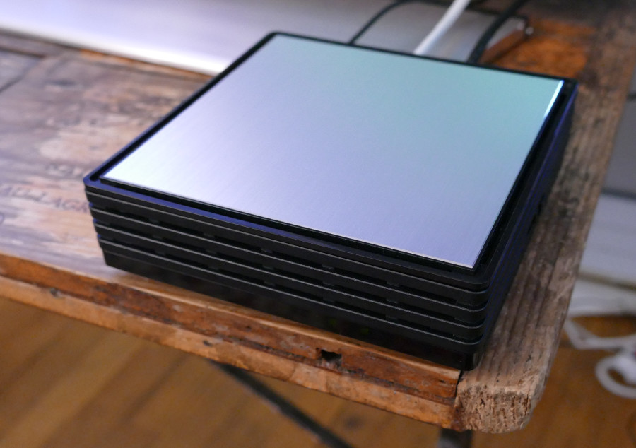 bbox miami reportage sur la box tv android de bouygues telecom. Black Bedroom Furniture Sets. Home Design Ideas