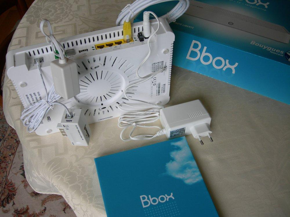 internet sur bbox tv - https://lafibre.info/images/bbox/install_05.jpg