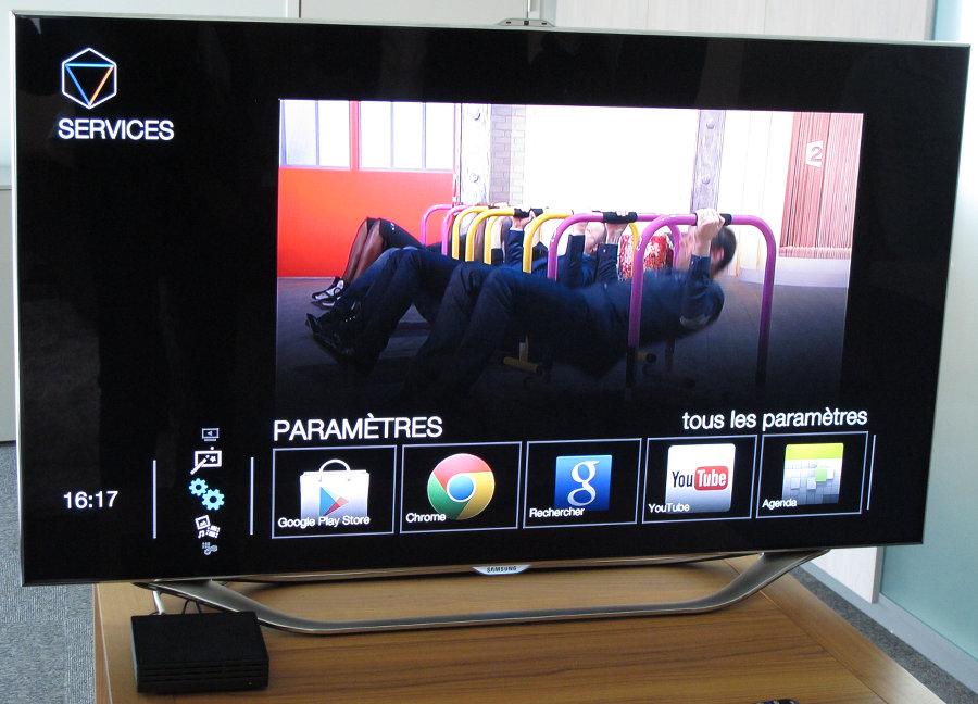 bbox ftth 1 gb s avec un d codeur tv r volutionnaire sous android. Black Bedroom Furniture Sets. Home Design Ideas
