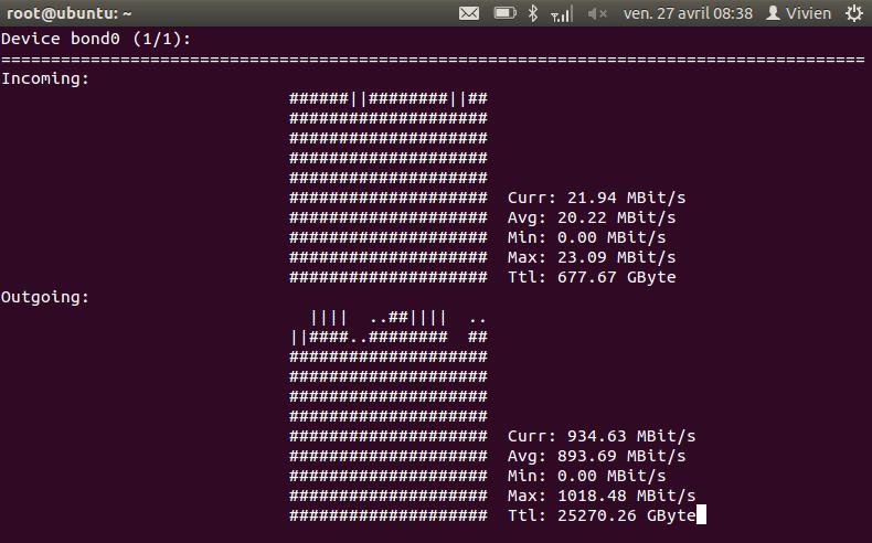 201204_mirror_ubuntu.png