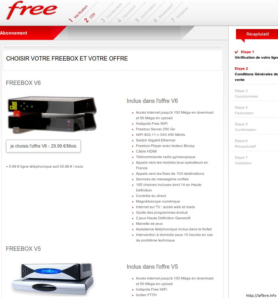paris 20 photos d 39 une installation free fibre optique ftth p2p point point. Black Bedroom Furniture Sets. Home Design Ideas