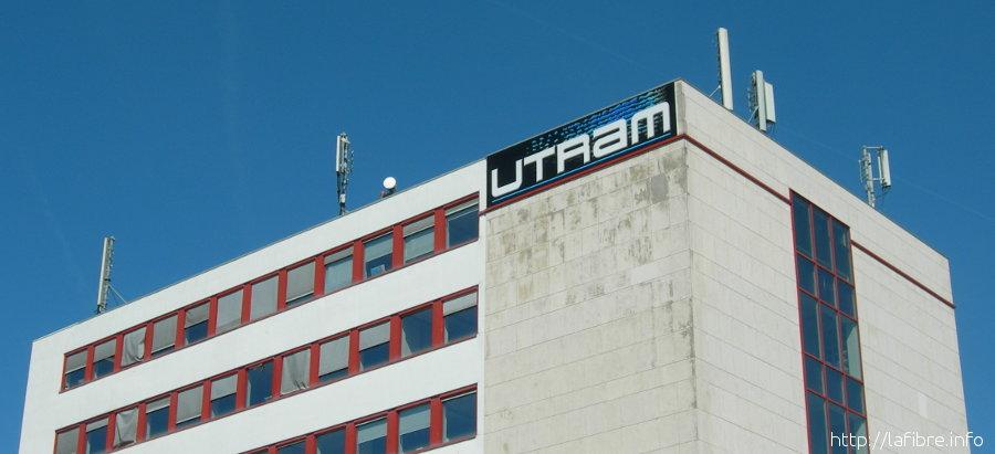 [Free Mobile] Installation d'un relais radiotéléphonique sur le toit de RNRC 201201_free_mobile_06