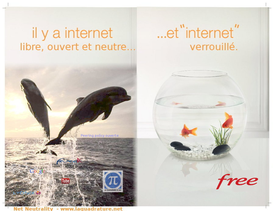 http://lafibre.info/images/free/201301_fausse_pub_internet_free_1.jpg