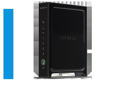 Routeur K Net Firmware Maison