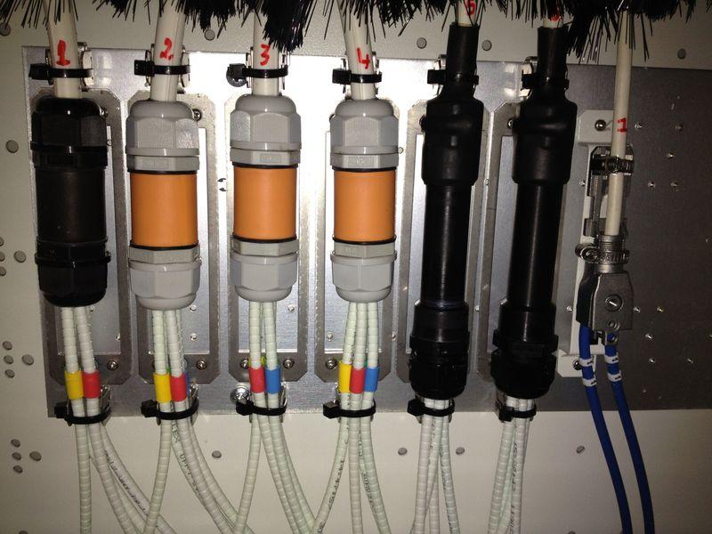 Le plessis robinson - Installer la fibre optique chez soi ...