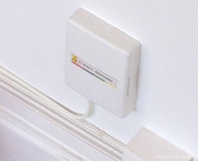 ajouter un routeur dans le r seau local avec boitiers livebox r seaux internet t l phonie. Black Bedroom Furniture Sets. Home Design Ideas