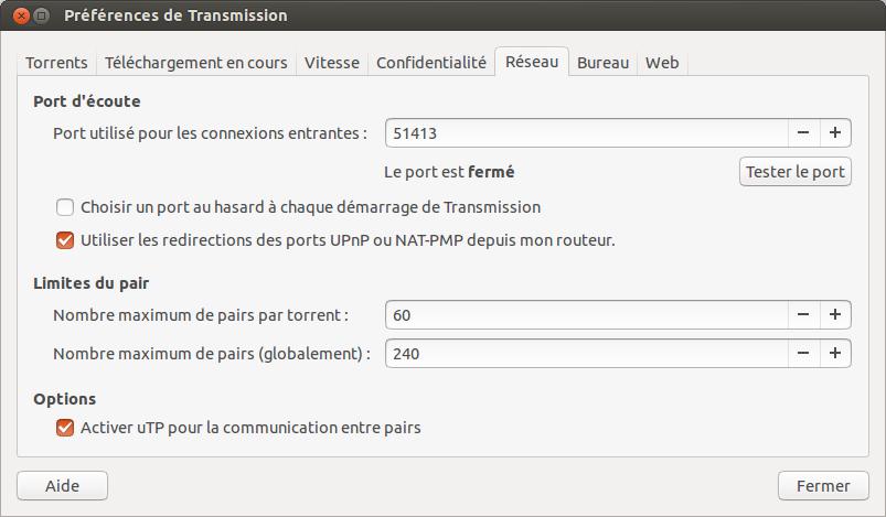comment contourner les sites de rencontres payants Saint-Laurent-du-Maroni