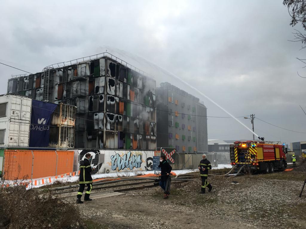 202103_incendie_ovh_strasbourg_3.jpg