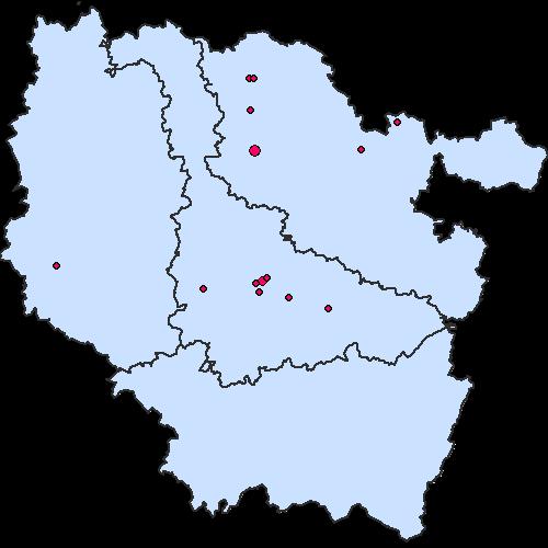 Allo Téléphone Chalon sur Saône CHALON SUR SAÔNE (71100), Téléphonie