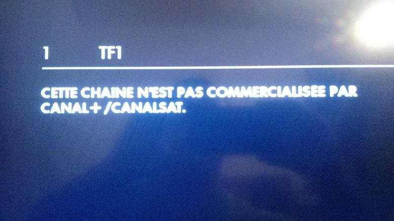 Chaines du groupe TF1 supprimées sur canal 201803_tf1_absent_sur_canal_sat