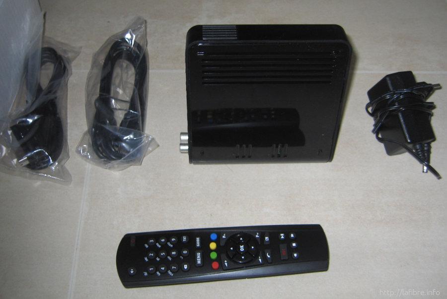 wibox tv r v lation. Black Bedroom Furniture Sets. Home Design Ideas