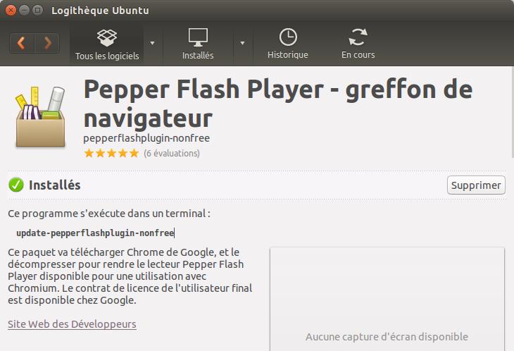 Telecharger Paquet Vlc Ubuntu Free Download