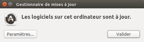 Tutoriel Pour Mettre A Jour Ubuntu 16 04 Vers Ubuntu 18 04 Lts